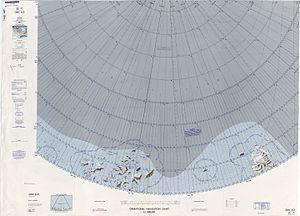 Karl alexander island wikipedia map of the arctic ocean showing franz josef land and northern severnaya zemlya sciox Images