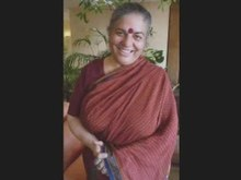 File:Opinion on International Cooperation - Vandana Shiva.webm