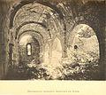 Opiza monastery (3).jpg
