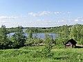 Opsa Lake.jpg