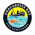 Oracabessa bay fish sanctuary.jpg