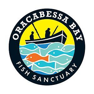 Oracabessa Bay Fish Sanctuary - Image: Oracabessa bay fish sanctuary