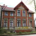Oranienburg Heidelberger Str 2.png