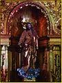Oratorio San Felipe Neri,Cádiz,Andalucia,España - 9044812445.jpg