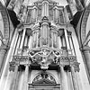 orgel - amsterdam - 20013286 - rce