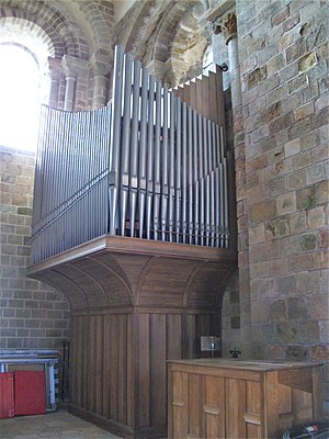 Orgel Mont Saint Michel.JPG