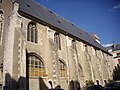 Orléans – couvent des Minimes (20).jpg