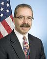 Orlando Figueroa.JPG