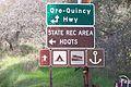 Oro-Quincy Highway.jpg