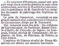 Orphéons 1861.jpg