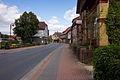 Ortsblick in Hermannsburg IMG 1546.jpg
