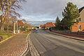 Ortsblick in Leveste (Gehrden) IMG 4419.jpg