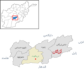 Oruzgan districts FA.png
