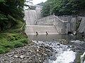 Osa Dam 2.jpg