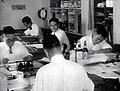 Osaka Boeki Wholesale Workers, Manila, Philippines (1930s).jpg