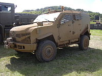 Oshkosh SandCat side.jpg