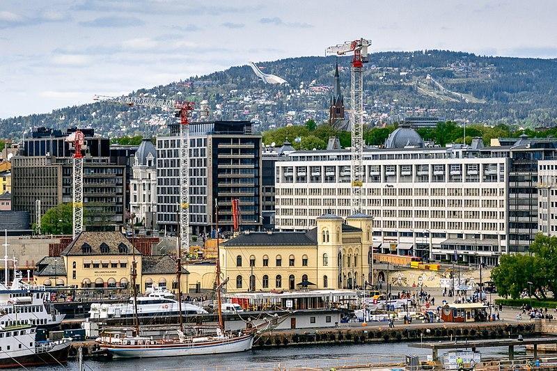 File:Oslo, Norway 20170520 144200.jpg