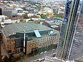 Oslo Spektrum 270620085487.jpg