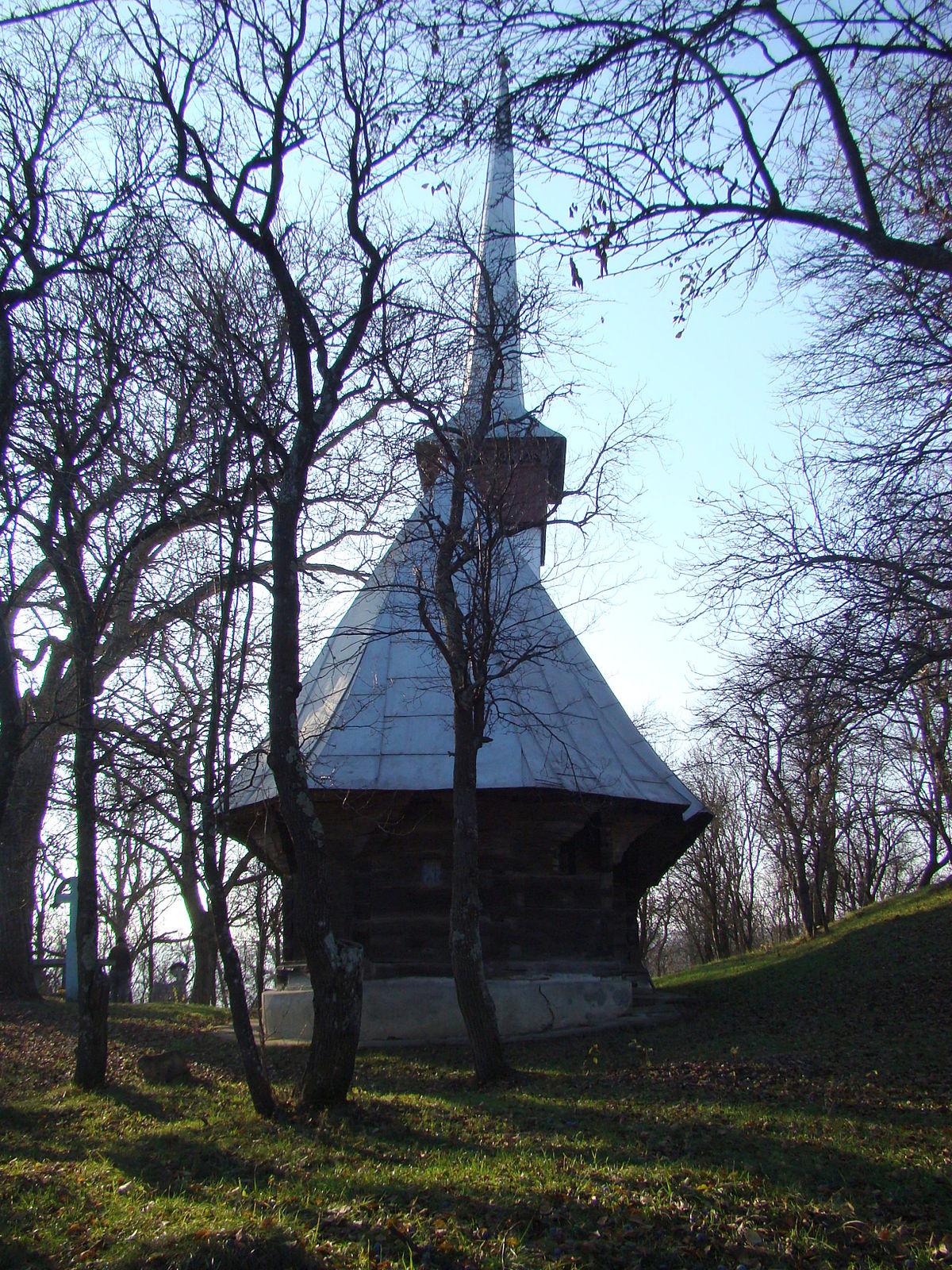 Comuna Recea, Rîșcani - Wikipedia  |Comuna Recea