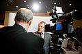 Ossur Skarphedinsson, Islands utrikesminister, Nordiska radets session 2010 (1).jpg