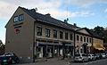 Ostensjoveien 60 64 id 169345.jpg