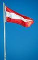 Ostreya flag.jpg