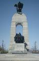 OttawaWarMemorial.jpg