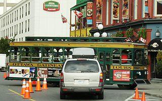 Ottawa Gatineau Tours By Abxbay (Own work) [Public domain], via Wikimedia Commons