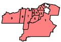 Ottawawards1952.PNG