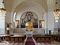 Otto Wagner Kirche, Wien (02).jpg