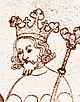Ottokar II Premysl