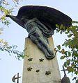 Ottone Zorlini - Monumento aos Heróis da Travessia 04.JPG