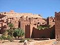 OuarzazateKasbah.jpg