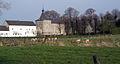 Oud-Valkenburg, Genhoes, omgeving03.jpg