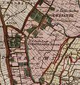 Oudeland1712.JPG