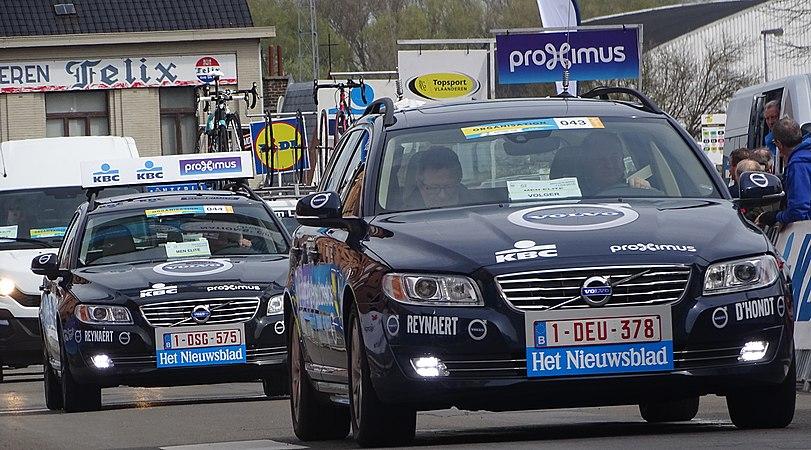 Oudenaarde - Ronde van Vlaanderen Beloften, 11 april 2015 (C46).JPG