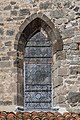 Our Lady of the Snow church of Aurillac 08.jpg