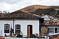 Ouro Preto (9974572274).jpg