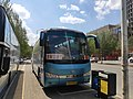 Out-of-service Jilin to Shulan Intercity Bus (20200510121743).jpg
