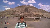 Ovedc Teotihuacan 82.jpg