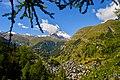 Overlooking Zermatt.jpg