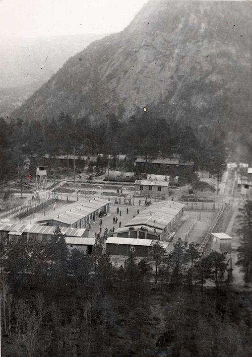 drepte jugoslavia krigene