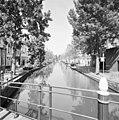 Overzicht vanaf brug - Gouda - 20358564 - RCE.jpg