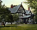 Owl House Bronxville NY 1898.jpg