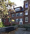 Ozias Goodwin House Boston MA.jpg