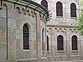 Páli Szent Vince templom1 - panoramio.jpg
