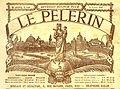 Pèlerin-CroppedCover-1902-02-02.jpg
