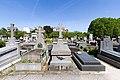 Père-Lachaise - Division 93 - chemin d'intersection 06.jpg