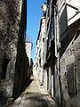Périgueux rue Plantier (1).JPG