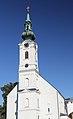 Pöchlarn Kirche 1.JPG